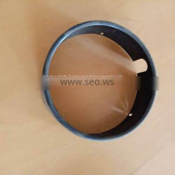 custom-made stamping accessories, motor rotor part
