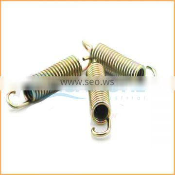 Various kinds of compression mattress tension spring