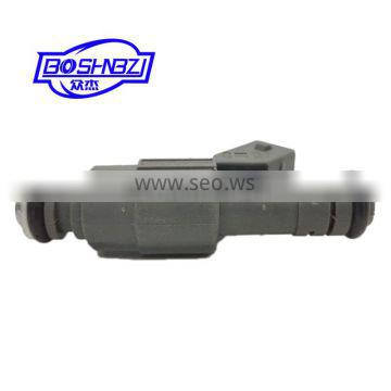 NBZJBOSH China suppliers factory & wholesale new fuel injector 0280155823