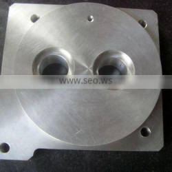 Made in china aluminum die casting