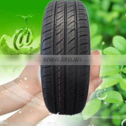 China brand cheap car tyre165/70R14