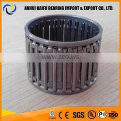 KT15199 Needle Bearings Sizes 15x19x9 mm Roller Bearing Without Ring