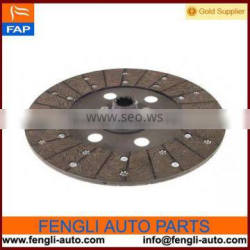 5011874 Clutch Plate For Fiat Tractor Parts