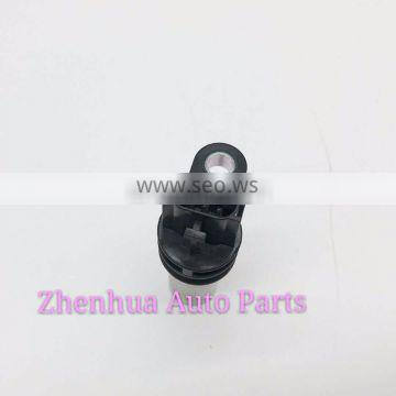 Wholesale automotive spare parts sensors for Nissan X-Trail used car 23731-6N202
