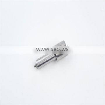 New design DLLA155P180 Injector Nozzle with great price