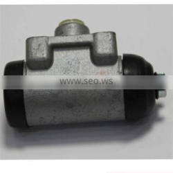 Auto Spare Parts 4D56 Brake Wheel Cylinder for L200 Pickup Triton OEM:4610A009