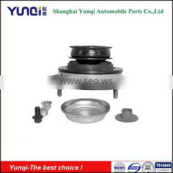 YQ113010018 & 901946 auto spare components top Strut Mount for GM