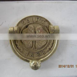 Lost wax casting rings for art craft industrial parts