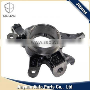 Auto Spare Parts of OEM 51216-T4N-H00 Steering Knuckle for Honda for CITY for CRV for FIT
