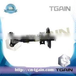 Promotion Front Shock Absorber 2123231400 2123231700 for Mercedes W212 S212 2123231300-TGAIN
