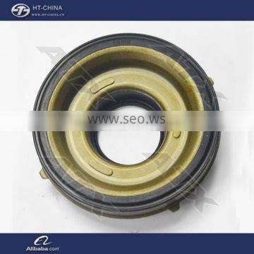 A960E auto transmission piston for toyota gearbox parts NAK piston