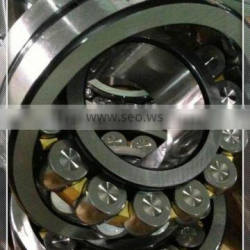 Spherical Roller Bearings 22232CA/W33 high quality for machinery