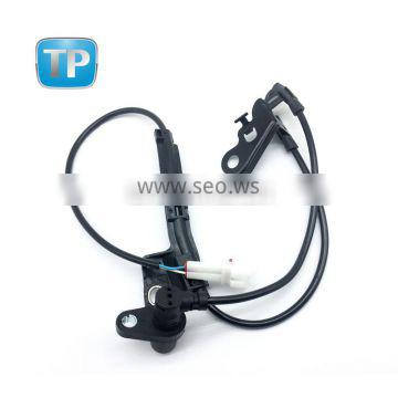 Front Right ABS Wheel Speed Sensor For To-yota Co-rolla 1.4 1.6 OEM 89542-02100 89542-12070