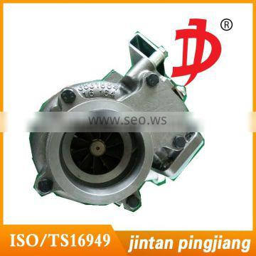 HE351W 4033002 4047757 41SBe 61SBe Turbocharger