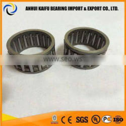 KT 364216 Needle Bearings For Sale 36x42x16 mm Needle Roller Bearing KT364216