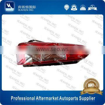 Replacement Parts Auto Lighting System Tail Lamp-RH OE 24560038 For N300 Models After-market