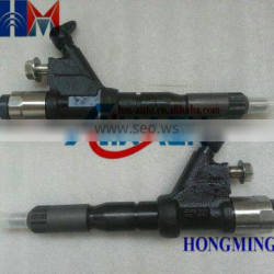 denso diesel injector 095000-5224