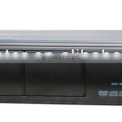 high quality 6 Disc Changer DVD Player for Audi BMW