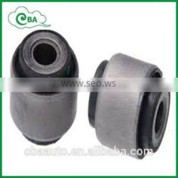 Best Quality Suspension Bushing 52343-SK3-000 for Honda CR-V