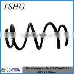 automatic spring products with high quality