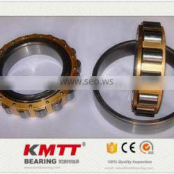2015 china hot sale cylindrical roller bearing NJ2315 N2315 NU2315 NUP2315
