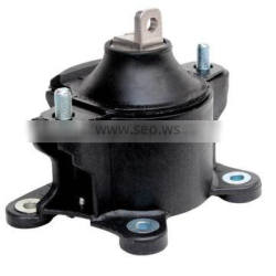 engine mounting for 50830-TAO-A01