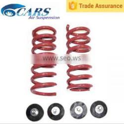 Coil Spring Conversion Kit for Lincoln Mark Vii 1984-1992 Front CK-7821/ 36F-30-F