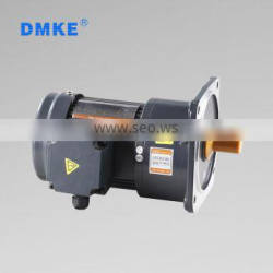 Top quality 220V 1500W 2hp AC precision gear motor