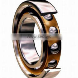 2015hot sale in China standard angular contact ball bearings7009C