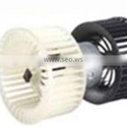 Auto air blower motor for BMW with OEM#64 11 8 390 208