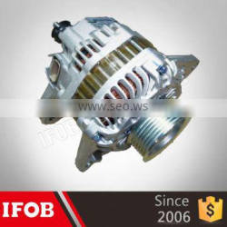 IFOB Car Part Supplier Automotive Alternator Price 1800A007 KB4T