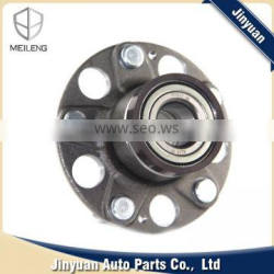 Auto Spare Parts of OEM 42200-T6P-H51 Hub Bearing for Honda for CITY for CRV for FIT