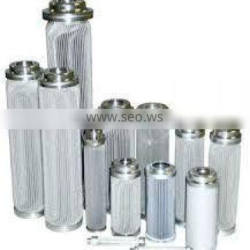 (professional factory)hydraulic filter elements