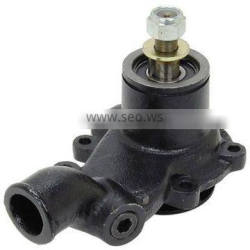 Water Pump 6631515 fits Bobcat Skid Steer Loader 943 953 970 974