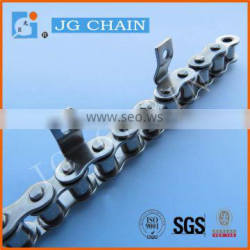 16B stainless steel special chain