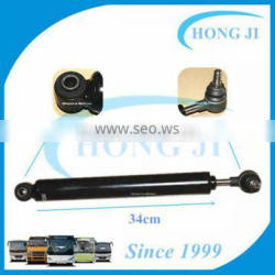 Daewoo bus price shock absorber 34cm 2500-01370 air shocks