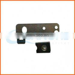 China manufacturer auto stamping parts