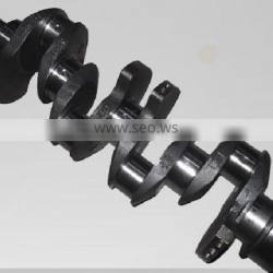 4102QF 205 2040202 CRANKSHAFT