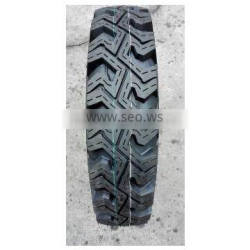 M/T 4x4 Tyres 38/15.50-16.5LT 19.5/54-20lt 225/525-14 245/525-14 38X13.5R17 Customized Tyres