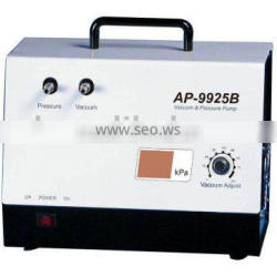 Oil Free Vacuum Pump AP-9925B