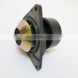 High Performance Engine Cooling System 4934058 Diesel Engine Water Pump