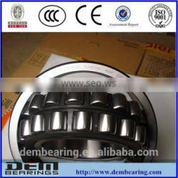 good quality Spherical roller bearing 22316CC/W33