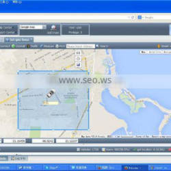 Exclusive development tracking software gps tracking system free updating