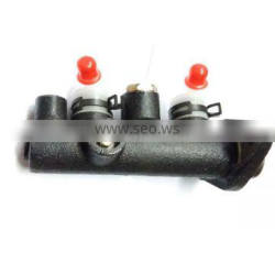 Auto Parts Factory Low Price Auto Parts For L300 OEM MB407061
