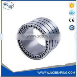 Underground Alien excavator FC5274192 four row spherical roller bearing