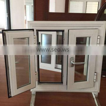 aluminum casement window for home use and offer use