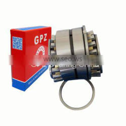 697920 GPZ Tapered roller bearings 98.425x152.4x92