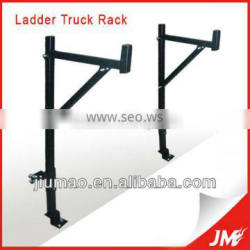 JM-X036 Truck Ladder Rack