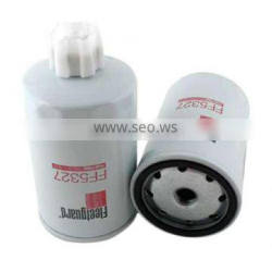 Dongfeng Truck Diesel Engine Fuel Water Separator Filter Element FF5327 1119G-030 T64101003 P553004 13020488