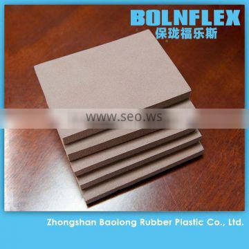 Best selling products high-temperature heat insulating tape